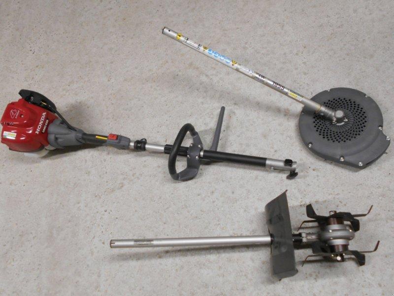 Motorsense a típus Honda UMC435, Neumaschine ekkor: Bühl (Kép 1)