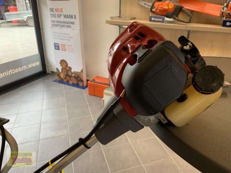 Motorsense a típus Honda UMK 425UEET, Gebrauchtmaschine ekkor: Kötschach (Kép 1)