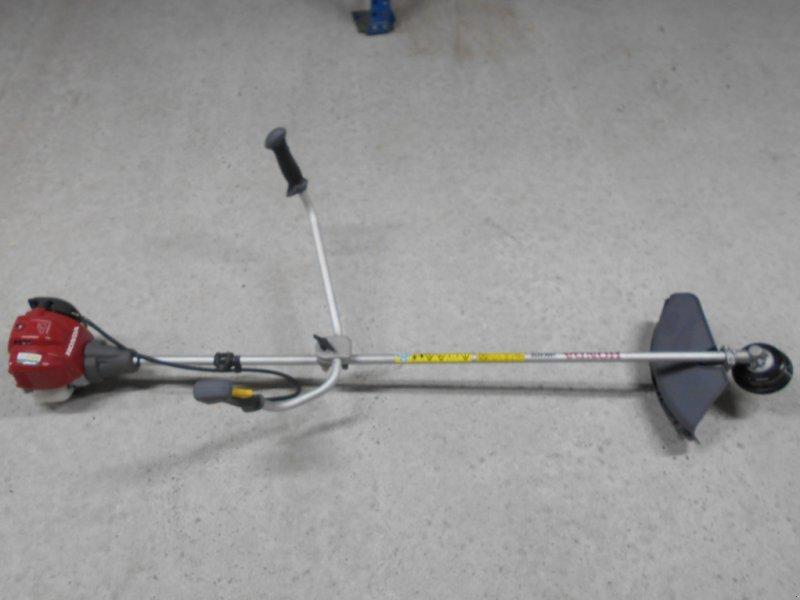 Motorsense a típus Honda UMK425EUEET, Neumaschine ekkor: Bühl (Kép 1)