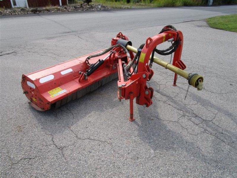 Motorsense des Typs Maschio Giraffa 210SI, Gebrauchtmaschine in Värnamo (Bild 1)