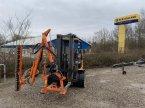 Motorsense типа Rinieri BRM 150 150 Cm Fingerklipper в Slagelse