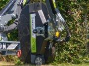 Motorsense a típus Spearhead RC132, Gebrauchtmaschine ekkor: Hadsten
