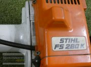 Motorsense типа Stihl FS 280 K, Gebrauchtmaschine в Aurolzmünster
