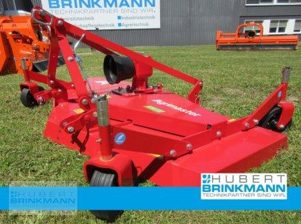 Mulcher типа Agrimaster AM 180 PM, Neumaschine в Senden-Boesensell (Фотография 1)