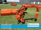 Mulcher типа Agrimaster FZN200 в Senden-Boesensell