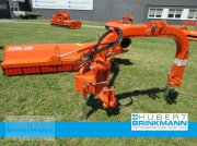 Mulcher типа Agrimaster FZN200, Neumaschine в Senden-Boesensell