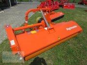 Mulcher tip Agrimaster KL 225 SW Super, Neumaschine in Senden-Boesensell