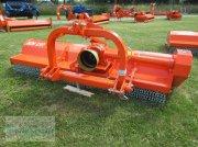 Mulcher tip Agrimaster KN 240, Neumaschine in Senden-Boesensell