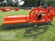 Mulcher tip Agrimaster KN 260, Neumaschine in Senden-Boesensell