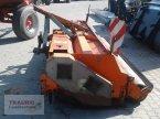 Mulcher des Typs Agrimaster RMU 290 in Mainburg/Wambach