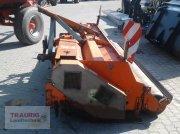 Agrimaster RMU 290 Измельчитель