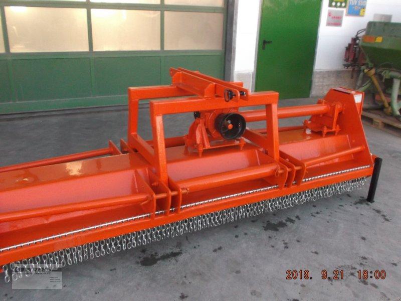 Bild Agrimaster RV 280
