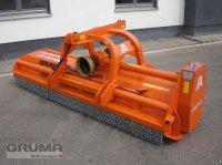 Agrimaster RV 280 Mulcher
