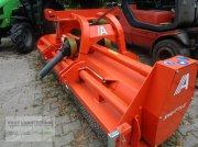 Mulcher типа Agrimaster RV280, Vorführmaschine в Bodenkirchen