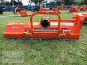 Mulcher tip Agrimaster XB 180 Super, Neumaschine in Senden-Boesensell