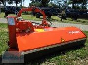Mulcher tip Agrimaster XL 150 Super, Neumaschine in Senden-Boesensell