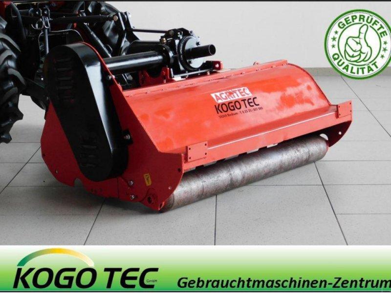 Mulcher типа Agritec GS 40-120, Gebrauchtmaschine в Neubeckum (Фотография 1)