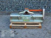 Mulcher des Typs Agromec 3M-130, Gebrauchtmaschine in Gross-Bieberau