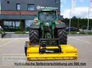 Mulcher типа Agromec Front- und Heckanbau, Mulcher / Mulchgerät Extraline HF 2300, 2,28 m Arbeitsbreite, NEU, (aus dem Hause Orsi), für Traktoren bis 110 PS, Ausstellungsmaschine, Neumaschine в Itterbeck