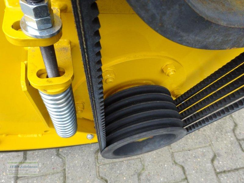 Mulcher des Typs Agromec Front- und Heckanbau, Mulcher / Mulchgerät Extraline HF 2300, 2,28 m Arbeitsbreite, NEU, (aus dem Hause Orsi), für Traktoren bis 110 PS, Ausstellungsmaschine, Neumaschine in Itterbeck (Bild 11)