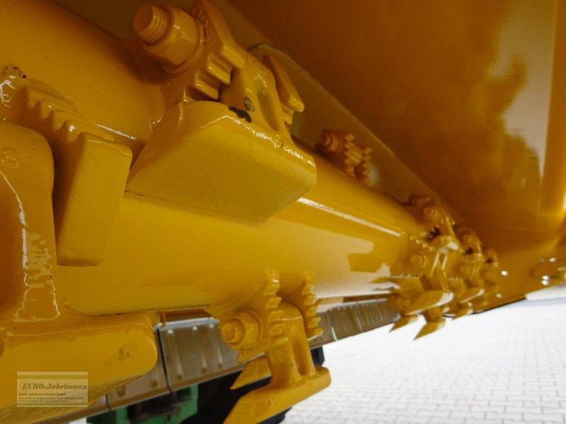 Mulcher des Typs Agromec Front- und Heckanbau, Mulcher / Mulchgerät Extraline HF 2300, 2,28 m Arbeitsbreite, NEU, (aus dem Hause Orsi), für Traktoren bis 110 PS, Ausstellungsmaschine, Neumaschine in Itterbeck (Bild 19)