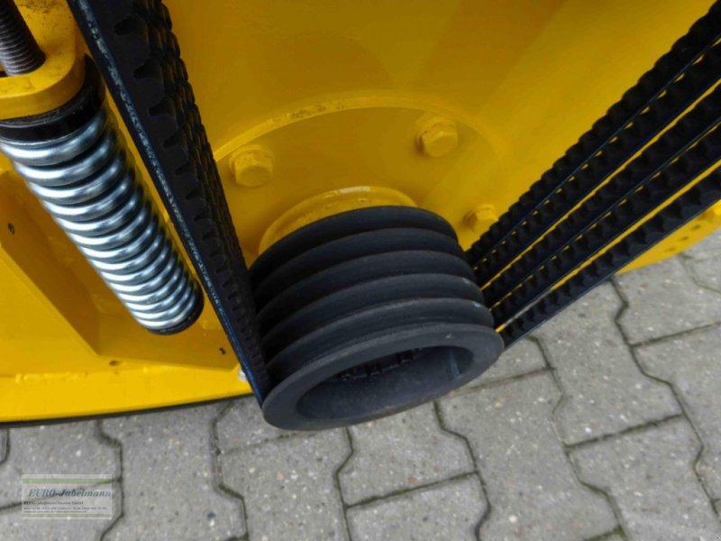 Mulcher des Typs Agromec Front- und Heckanbau Mulcher / Mulchgerät Extraline HF 2813, 2,80 m Arbeitsbreite, NEU, (aus dem Hause Orsi), für Traktoren bis 160 PS, Ausstellungsmaschine, Neumaschine in Itterbeck (Bild 11)