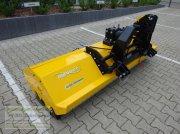 Mulcher типа Agromec Mulcher / Mulchgerät Extraline EML 2253 für Traktoren bis 90 PS, Arbeitsbreite 2200 mm, Vorführmaschine, Vorführmaschine в Itterbeck