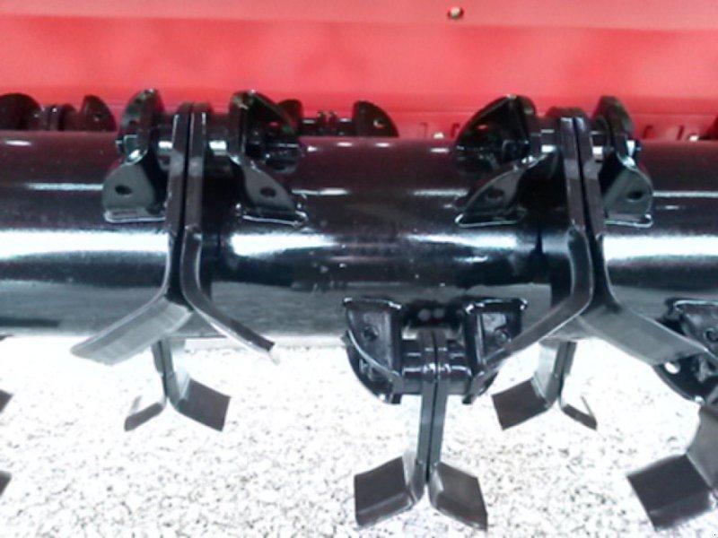 Mulcher des Typs Agromehanika Mulcher 5,60m, Neumaschine in Hemau (Bild 3)
