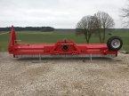 Mulcher des Typs Agromehanika Mulchgerät 5,60m für Traktoren bis 320PS в Hemau