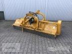 Mulcher des Typs Alpego Mulcher TR46-280 M in Wildeshausen