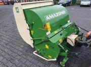 Amazone Profihopper PH120 Schlegelmäher Измельчитель