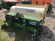 Mulcher des Typs Amazone SmartCut HH 2100 Sup, Gebrauchtmaschine in Vöhringen