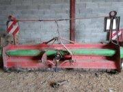 Mulcher typu Becchio Sonstiges, Gebrauchtmaschine w Muespach