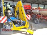 Mulcher tip Bednar MULCHER MZ 6000, Neumaschine in Rollwitz