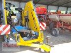 Mulcher des Typs Bednar MZ 6000 in Rollwitz