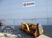 Mulcher des Typs Berti 2,50 M, Gebrauchtmaschine in Cloppenburg