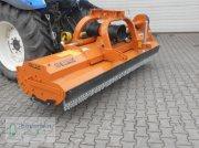 Mulcher a típus Berti Dual 285, Neumaschine ekkor: Buch am Wald