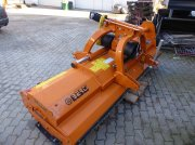 Mulcher a típus Berti Dual 285, Neumaschine ekkor: Marxheim