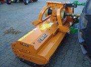 Berti Dual 285 Измельчитель