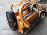 Berti EKR/S 180 Mulczer