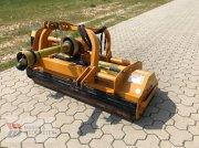 Mulcher des Typs Berti EKR/S 180, Gebrauchtmaschine in Oyten