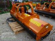 Berti EKR/S 250 Mulcher