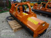 Mulcher типа Berti EKR/S 250, Neumaschine в Steisslingen