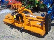 Berti EKR/S 250 Mulczer