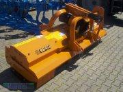 Berti EKR/S 250 Измельчитель
