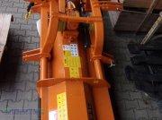 Mulcher des Typs Berti EKR/S 285, Neumaschine in Buchdorf