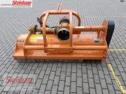 Mulcher типа Berti MULCHER Frontheck Mulcher, Gebrauchtmaschine в Rollwitz