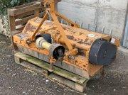 Mulcher des Typs Berti Sonstiges, Gebrauchtmaschine in Meinier