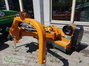 Mulcher des Typs Berti TA 180, Neumaschine in Ratingen-Homberg