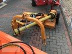 Mulcher des Typs Berti TA/K 145 in Nottuln
